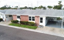 Photo of 12400 Park Boulevard, Unit 123, SEMINOLE, FL 33772 (MLS # U8068318)