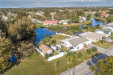 Photo of 4233 Sail Drive, NEW PORT RICHEY, FL 34652 (MLS # U8068350)