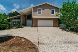 Photo of 107 Causeway Boulevard, BELLEAIR BEACH, FL 33786 (MLS # U8068406)