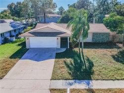 Photo of 13168 84th Terrace, SEMINOLE, FL 33776 (MLS # U8068433)