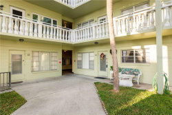 Photo of 2460 Canadian Way, Unit 14, CLEARWATER, FL 33763 (MLS # U8068451)