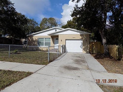 Photo of 1021 19 Avenue S, ST PETERSBURG, FL 33705 (MLS # U8068525)