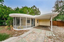 Photo of 10503 51st Terrace N, ST PETERSBURG, FL 33708 (MLS # U8068529)