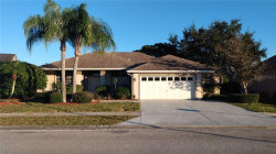 Photo of 1859 Kinsmere Drive, TRINITY, FL 34655 (MLS # U8068534)