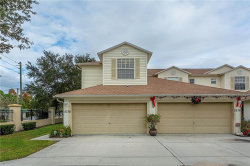 Photo of 5378 Neil Drive, ST PETERSBURG, FL 33714 (MLS # U8068554)