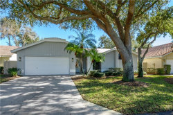 Photo of 5339 Venice Way Ne, ST PETERSBURG, FL 33703 (MLS # U8068615)