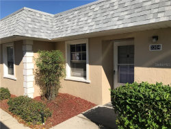 Photo of 3304 Trophy Boulevard, Unit 3304, NEW PORT RICHEY, FL 34655 (MLS # U8068668)
