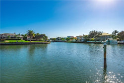 Photo of 719 Pinellas Bayway S, Unit 207, TIERRA VERDE, FL 33715 (MLS # U8068712)