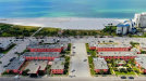 Photo of 6800 Sunset Way, Unit 1604, ST PETE BEACH, FL 33706 (MLS # U8068880)
