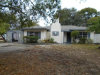 Photo of 118 E Virginia Lane, CLEARWATER, FL 33759 (MLS # U8068950)