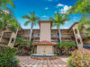 Photo of 2400 Feather Sound Drive, Unit 215, CLEARWATER, FL 33762 (MLS # U8069146)