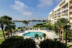 Photo of 7872 Sailboat Key Boulevard S, Unit 206, SOUTH PASADENA, FL 33707 (MLS # U8069304)