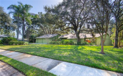 Photo of 2085 Lynnwood Court, DUNEDIN, FL 34698 (MLS # U8069421)
