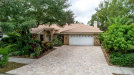 Photo of 1801 Weatherstone Drive, SAFETY HARBOR, FL 34695 (MLS # U8069463)