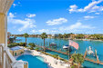 Photo of 544 Pinellas Bayway S, Unit 4, TIERRA VERDE, FL 33715 (MLS # U8069519)