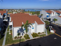 Photo of 260 Medallion Boulevard, Unit B, MADEIRA BEACH, FL 33708 (MLS # U8069560)