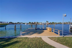 Photo of 480 115th Avenue, TREASURE ISLAND, FL 33706 (MLS # U8069694)