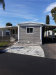 Photo of SEMINOLE, FL 33772 (MLS # U8069762)