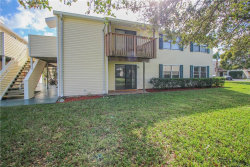 Photo of 135 Hunter Lake Drive, Unit E, OLDSMAR, FL 34677 (MLS # U8069795)