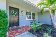 Photo of 11090 56th Terrace, SEMINOLE, FL 33772 (MLS # U8069937)