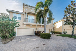 Photo of 193 Banyan Bay Drive, ST PETERSBURG, FL 33705 (MLS # U8069988)