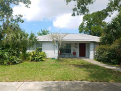 Photo of 6147 4th Street S, ST PETERSBURG, FL 33705 (MLS # U8070151)
