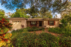 Photo of 1941 Country Club Road N, ST PETERSBURG, FL 33710 (MLS # U8070256)