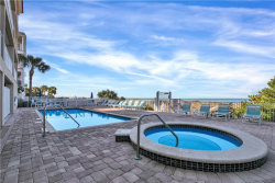 Photo of 1912 Gulf Boulevard, Unit 205, INDIAN ROCKS BEACH, FL 33785 (MLS # U8070395)