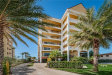 Photo of 17000 Gulf Boulevard, Unit 3B, NORTH REDINGTON BEACH, FL 33708 (MLS # U8070485)