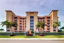 Photo of 11040 Gulf Boulevard, Unit 301, TREASURE ISLAND, FL 33706 (MLS # U8070548)