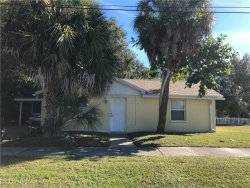 Photo of 2620 10th Street S, ST PETERSBURG, FL 33705 (MLS # U8070586)
