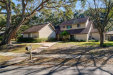 Photo of 63 Bay Woods Drive, SAFETY HARBOR, FL 34695 (MLS # U8070593)