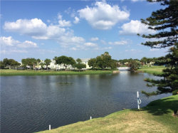 Photo of 4734 Cobia Drive Se, Unit C, ST PETERSBURG, FL 33705 (MLS # U8070672)