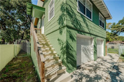 Photo of 1701 13th Street S, ST PETERSBURG, FL 33705 (MLS # U8070733)