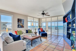 Photo of 2 15th Avenue, Unit 401, INDIAN ROCKS BEACH, FL 33785 (MLS # U8070957)