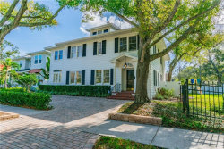 Photo of 536 16th Avenue Ne, ST PETERSBURG, FL 33704 (MLS # U8071042)