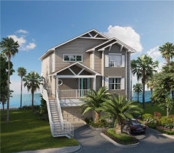 Photo of 831 Bay Point Drive, MADEIRA BEACH, FL 33708 (MLS # U8071114)