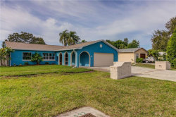 Photo of 7050 Hibiscus Avenue S, SOUTH PASADENA, FL 33707 (MLS # U8071235)