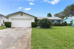 Photo of 11700 7th Street E, TREASURE ISLAND, FL 33706 (MLS # U8071266)