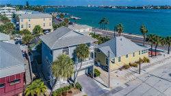 Photo of 101 5th Avenue, ST PETE BEACH, FL 33706 (MLS # U8071398)