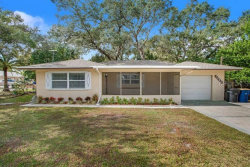Photo of 1980 Douglas Avenue, CLEARWATER, FL 33755 (MLS # U8071444)