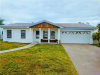 Photo of 510 Crystal Drive, MADEIRA BEACH, FL 33708 (MLS # U8071530)