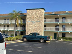 Photo of 6100 12th Street S, Unit 215, ST PETERSBURG, FL 33705 (MLS # U8071660)