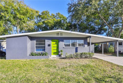 Photo of 4311 W Oklahoma Avenue, TAMPA, FL 33616 (MLS # U8071714)