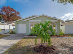 Photo of 4931 7th Street N, ST PETERSBURG, FL 33703 (MLS # U8071828)