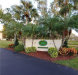 Photo of 9433 Harbor Greens Way, Unit 506, SEMINOLE, FL 33776 (MLS # U8072115)