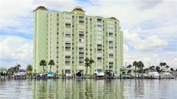 Photo of 400 64th Avenue, Unit 1202W, ST PETE BEACH, FL 33706 (MLS # U8072157)