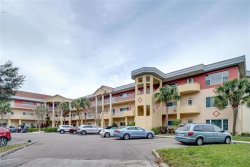 Photo of 2022 Camelot Drive, Unit 53, CLEARWATER, FL 33763 (MLS # U8072401)