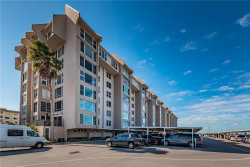 Photo of 632 Edgewater Drive, Unit 739, DUNEDIN, FL 34698 (MLS # U8072520)