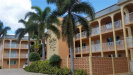 Photo of 3575 Gulf Boulevard, Unit 305, ST PETE BEACH, FL 33706 (MLS # U8072526)